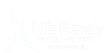 Sponsor - LifeReady Physiotherapy - South Perth